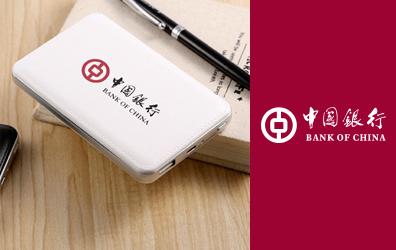 中国银行必威体育在线平台必威bet案例