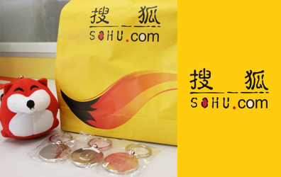 搜狐公司必威体育在线平台必威bet案例